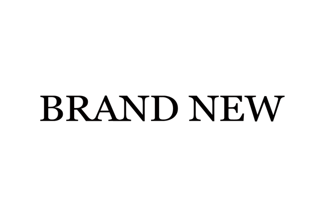 BrandNew-620