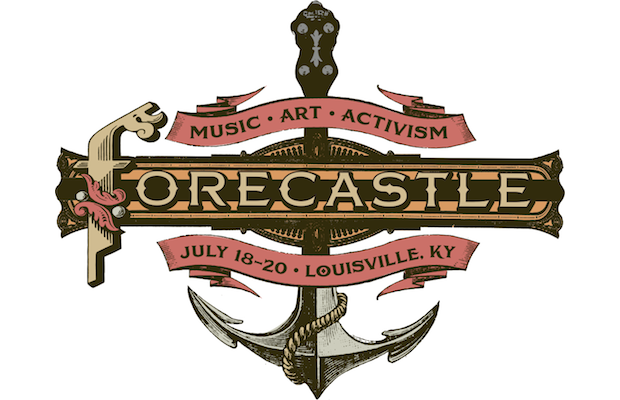 Forecastle2014Logo-620