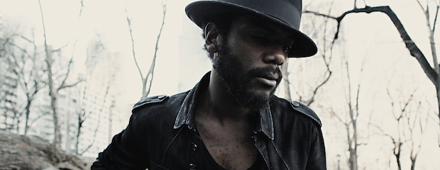 GaryClarkJr-Forecastle