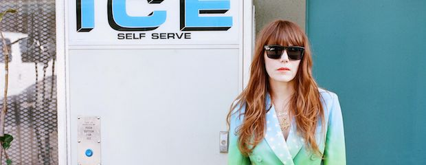JennyLewis-Forecastle