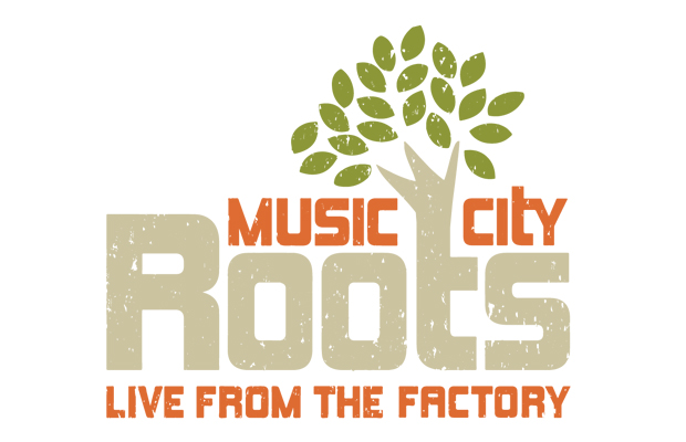 Music City Roots-620