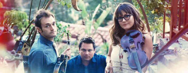 NickelCreek-Forecastle