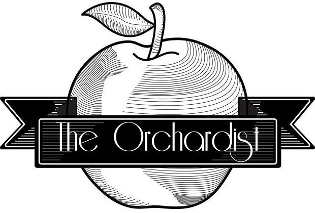 The Orchardist-620