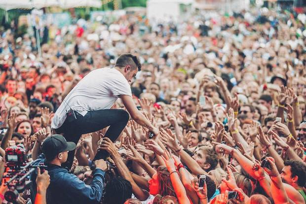 twentyonepilots_forecastle