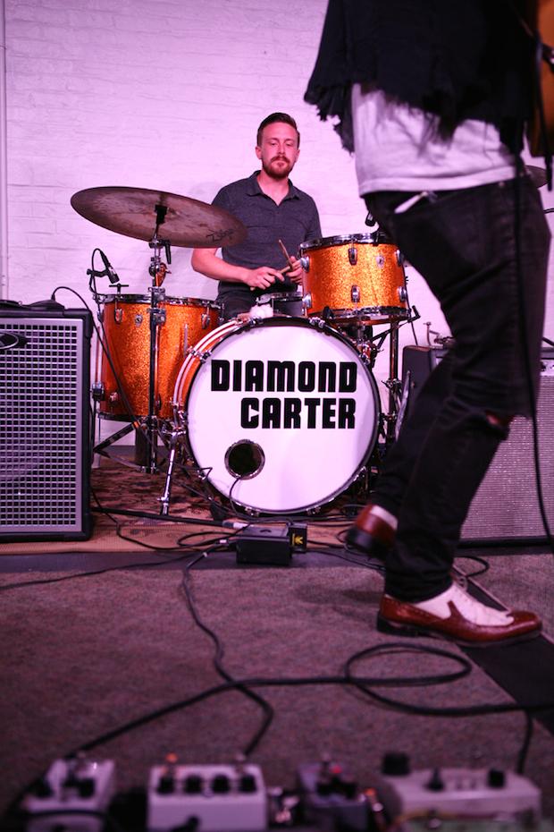 DiamondCarter2