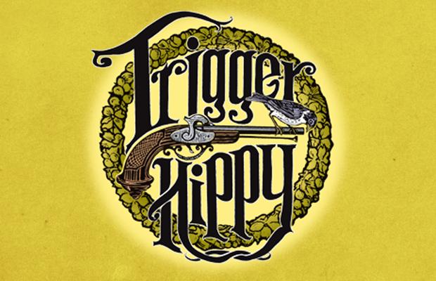 TriggerHippy-620