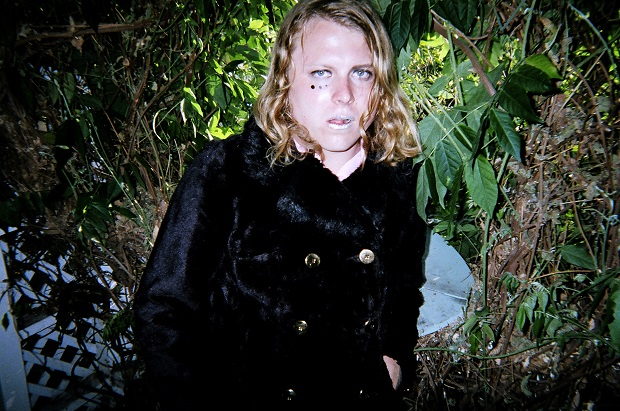 Ty Segall2014-620