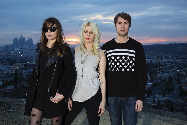 White Lung-620