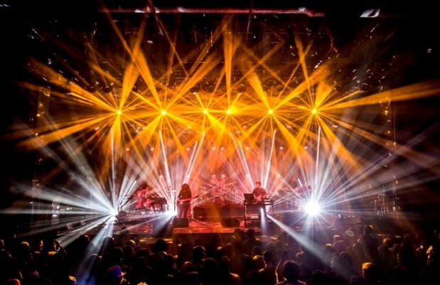 sts9-2015-620
