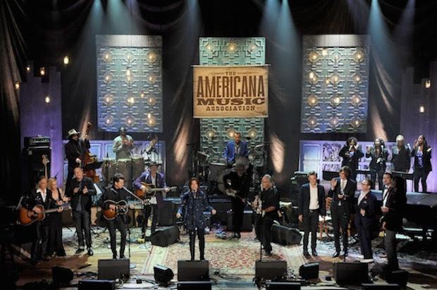 Americana Awards Show-620