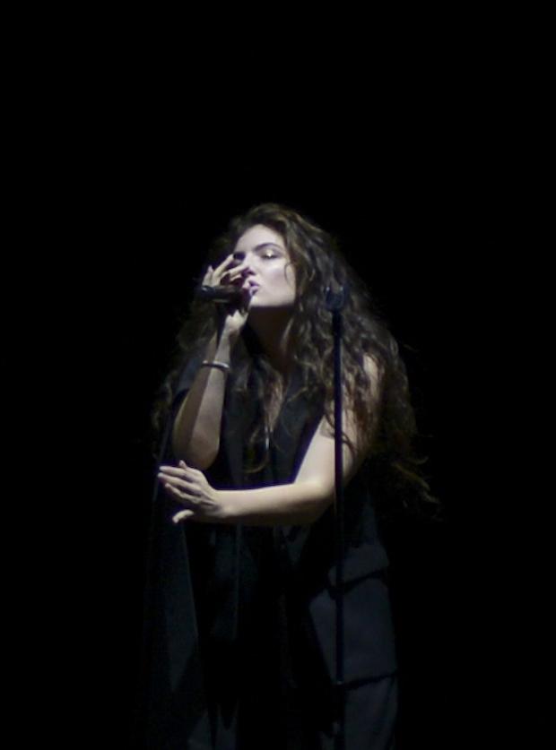 Lorde-Insert1