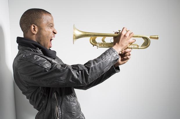 Trombone Shorty-620