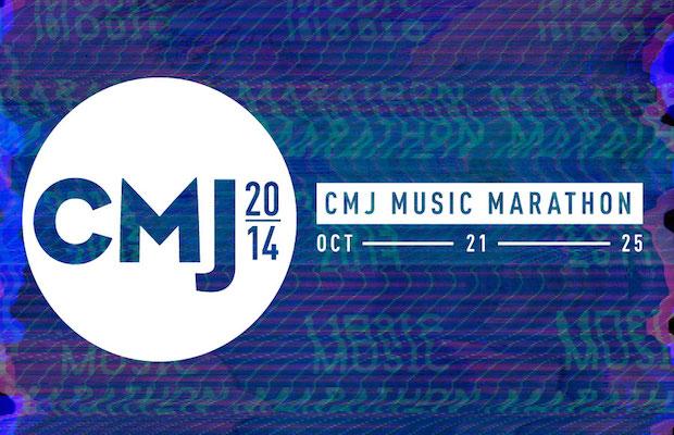 CMJ2014-620
