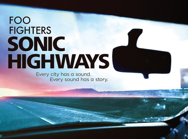 Foo Fighters Sonic Highway-620