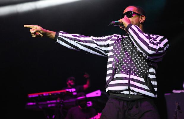 Ludacris-Header