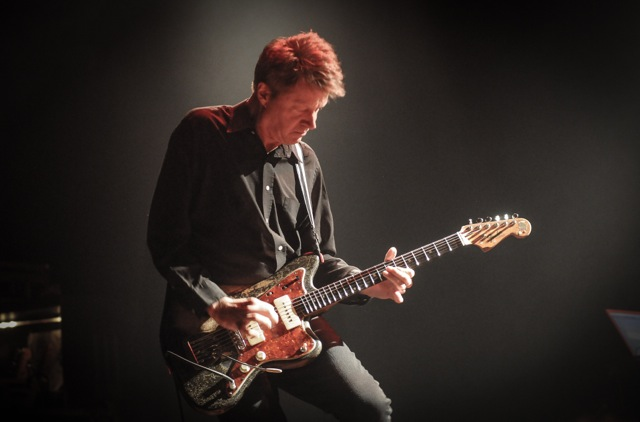 Nels Cline 3
