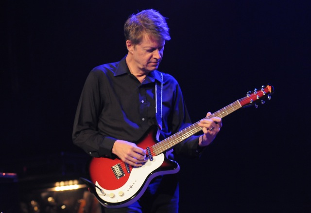 Nels Cline 4