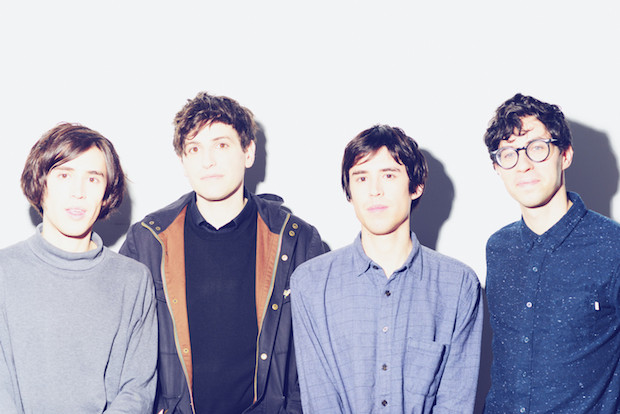 Pains Of Being Pure At Heart-620