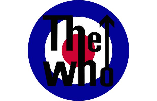 TheWhoLogo-620