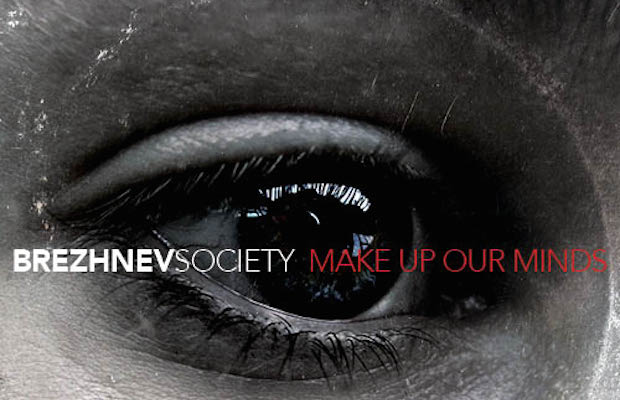 Breznev Society