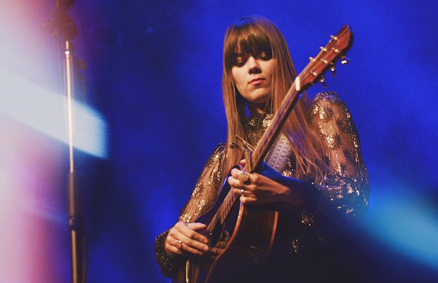 FirstAidKit-Header