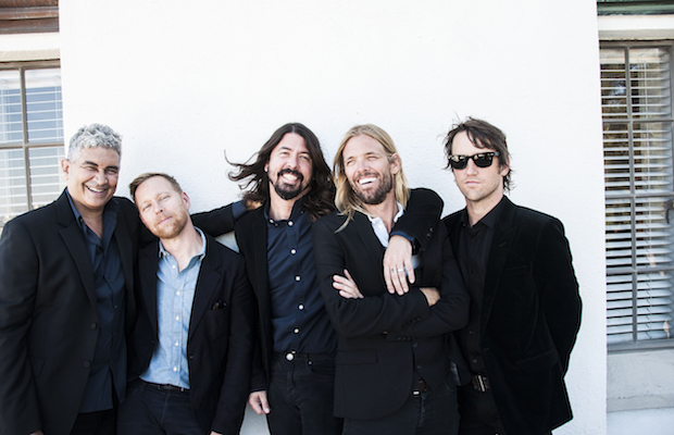 FooFighters2014-620