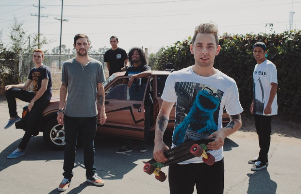 Issues-620