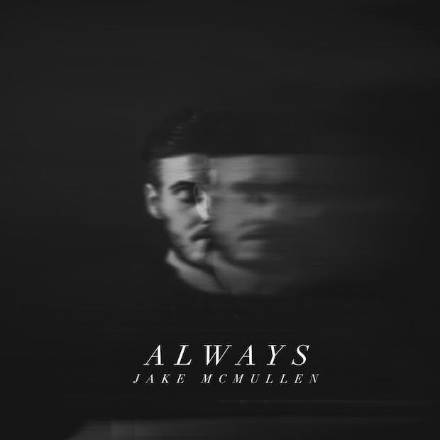 JakeMcMullen_AlwaysArt
