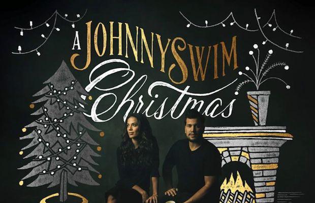 Johnnyswim-Christmas-620