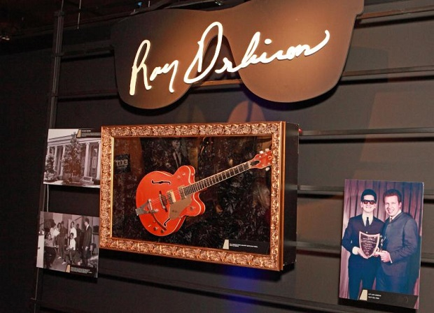 Roy Orbison Exhibit 2_620