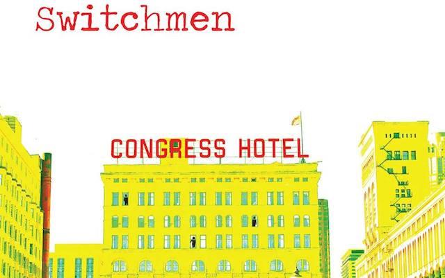 Switchmen