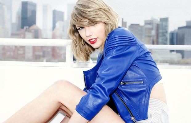 TaylorSwift2014-620