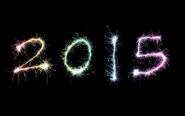 2015_new_year (640x400)