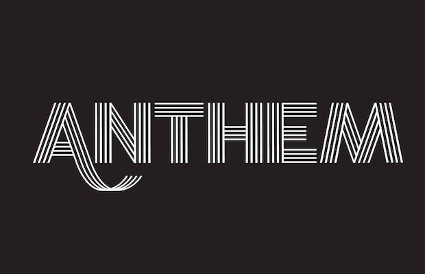 Anthem-620