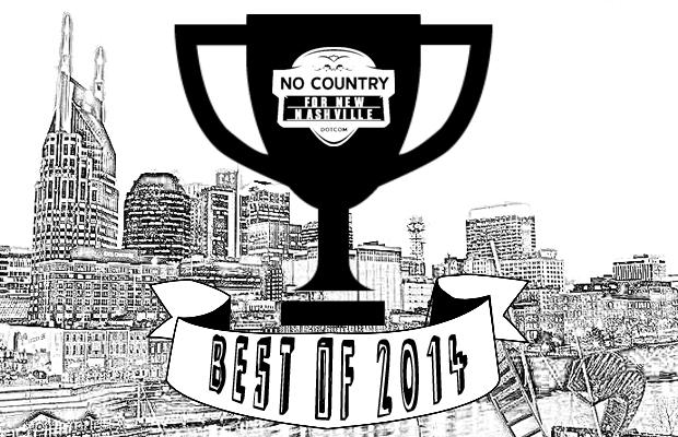 BestOf2014_NCFNN