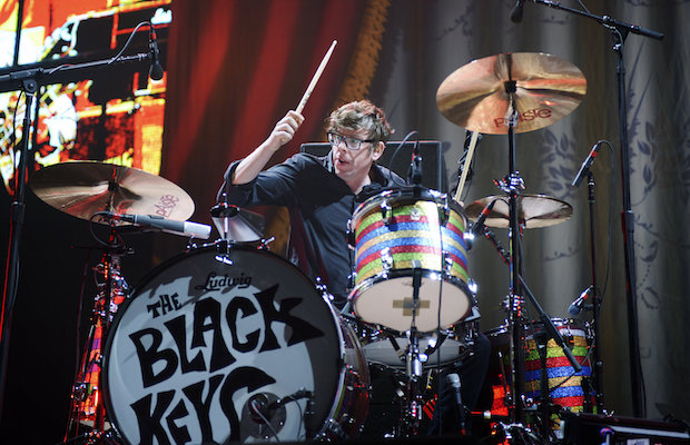 BlackKeys_Bridgestone-Header