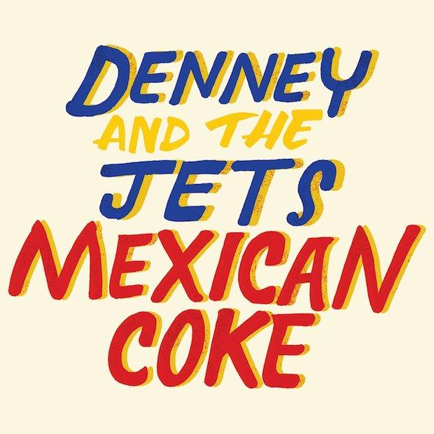Denney & The Jets