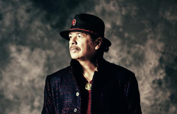 Santana-620