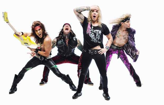 SteelPanther-620