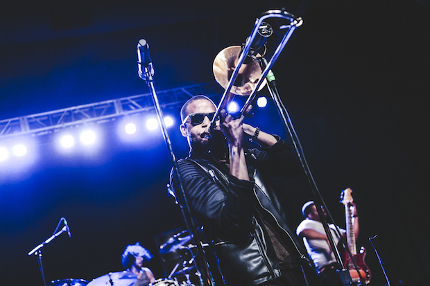 TromboneShorty(body)-620