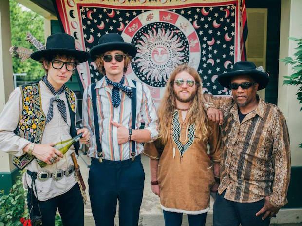 BlackfootGypsies-620