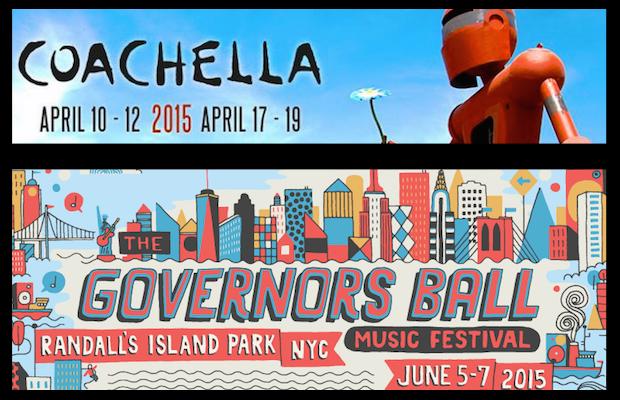 Coachella_GovBall_2015