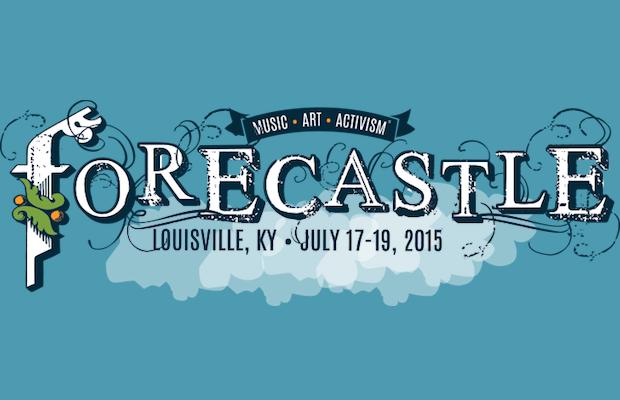 Forecastle2015-620