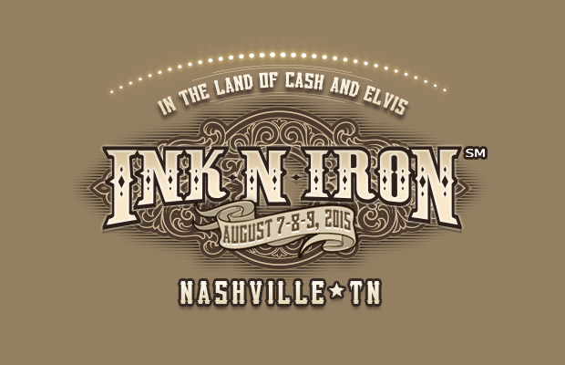 InkNIron2015-620
