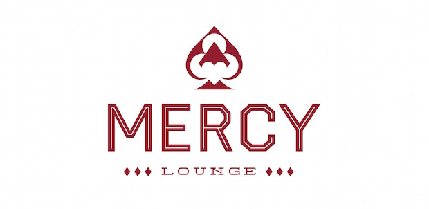 Mercy Lounge Logo - 620