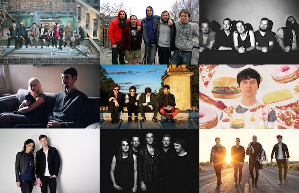 Shows-1-16-15