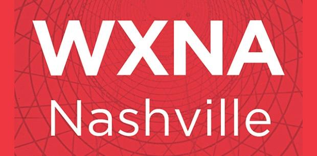 WXNA header