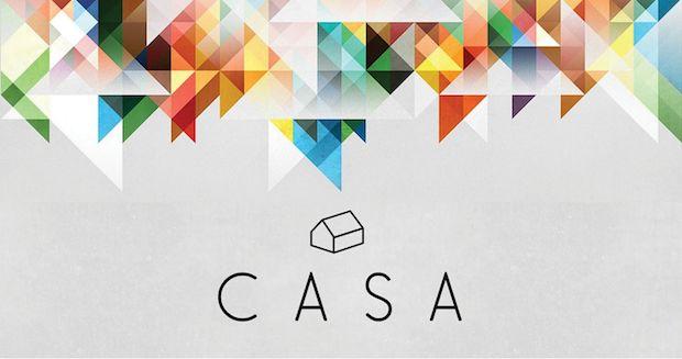 CASA-620