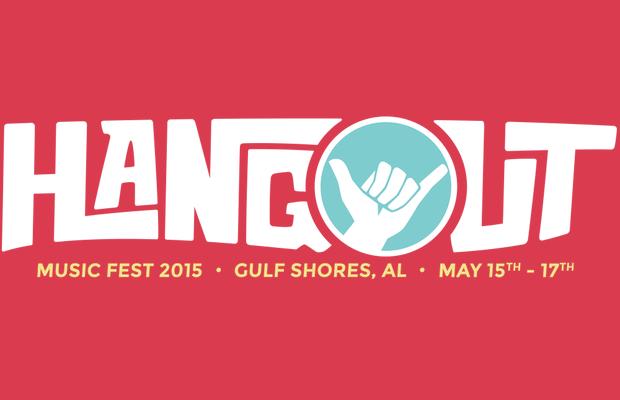 Hangout2015-620