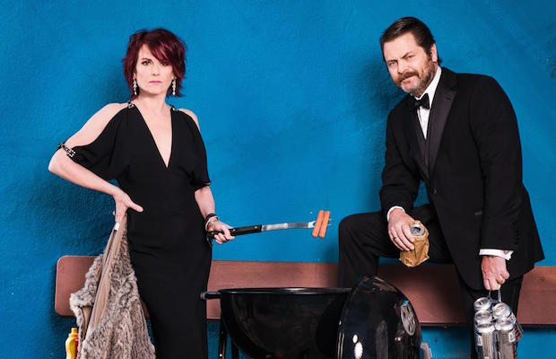 NickOfferman_MeganMullally-620